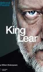 National Theatre Live: King Learen streaming