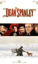Dean Spanleyen streaming