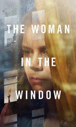 La Femme à la fenêtreen streaming