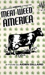 Meat Weed Americaen streaming