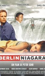 Berlin Niagaraen streaming