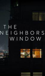 The Neighbors' Windowen streaming