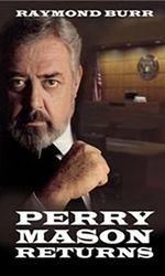 Perry Mason Returnsen streaming