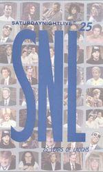 Saturday Night Live 25th Anniversaryen streaming