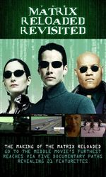 The Matrix Reloaded Revisiteden streaming