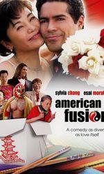 American Fusionen streaming