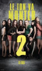 Pitch Perfect 2en streaming