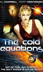 The Cold Equationsen streaming
