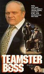 Teamster Boss: The Jackie Presser Storyen streaming
