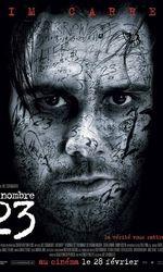 Le Nombre 23en streaming
