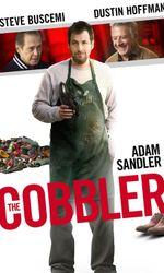 The Cobbleren streaming