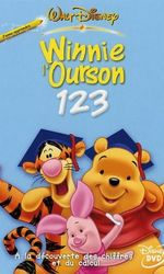 Winnie l'ourson : 123en streaming