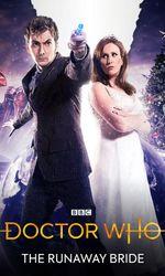 Doctor Who - Le mariage de Noëlen streaming