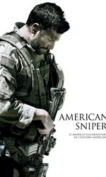 American Sniperen streaming