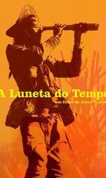 A Luneta do Tempoen streaming