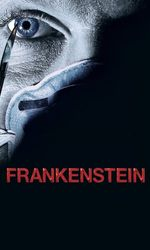 Frankensteinen streaming