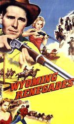 Wyoming Renegadesen streaming