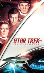 Star Trek VI : Terre inconnueen streaming