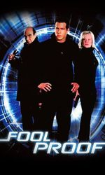 Foolproofen streaming
