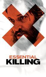 Essential Killingen streaming