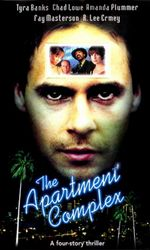 The Apartment Complexen streaming