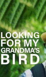 Looking For My Grandma's Birden streaming