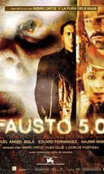 Fausto 5.0en streaming