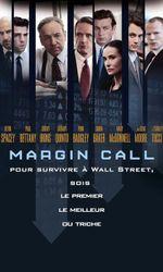 Margin callen streaming