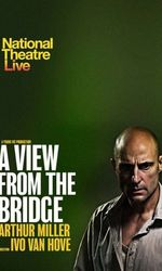National Theatre Live: A View from the Bridgeen streaming