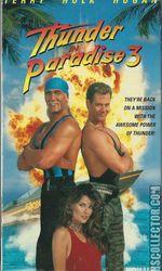 Thunder in Paradise 3en streaming