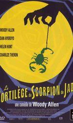 Le Sortilège du scorpion de jadeen streaming