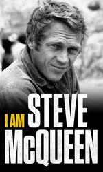 I Am Steve McQueenen streaming