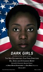 Dark Girlsen streaming