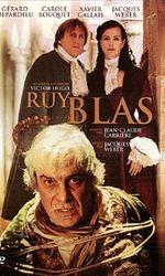 Ruy Blasen streaming