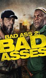 Bad Ass 2en streaming