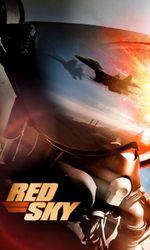 Red Skyen streaming