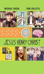 Jesus Henry Christen streaming