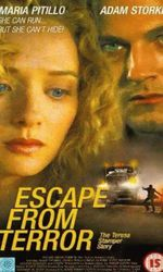 Escape from Terror: The Teresa Stamper Storyen streaming