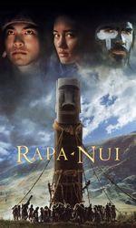 Rapa Nuien streaming