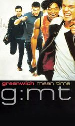 G:MT Greenwich Mean Timeen streaming