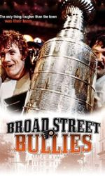 Broad Street Bulliesen streaming