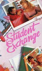 Student Exchangeen streaming