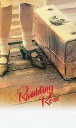 Rambling Roseen streaming