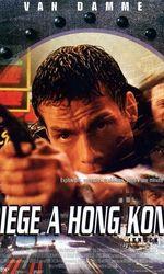 Piège à Hong Kongen streaming