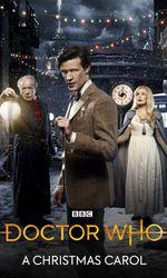 Doctor Who - Le fantôme des Noëls passésen streaming