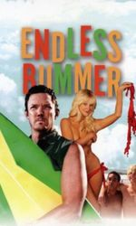 National Lampoon Presents: Endless Bummeren streaming