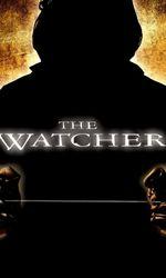The Watcheren streaming