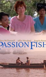 Passion Fishen streaming