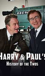 Harry & Paul's Story of the 2sen streaming