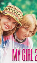 My Girl 2 - Copain, copineen streaming